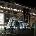 札幌車站前