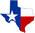 TexasFlagPicture3
