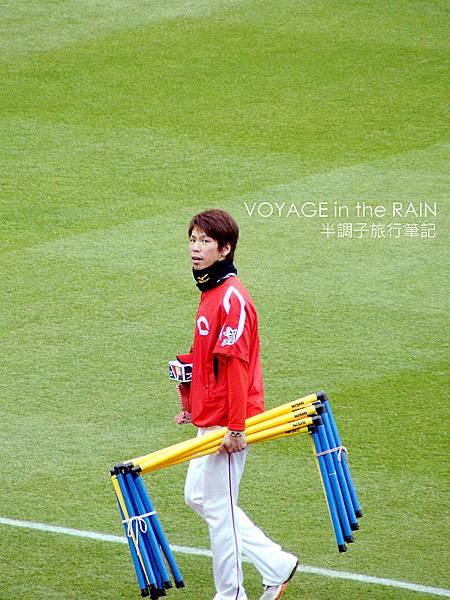 王牌投手:前田健太