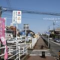 福岡巨蛋離地鐵站超遠