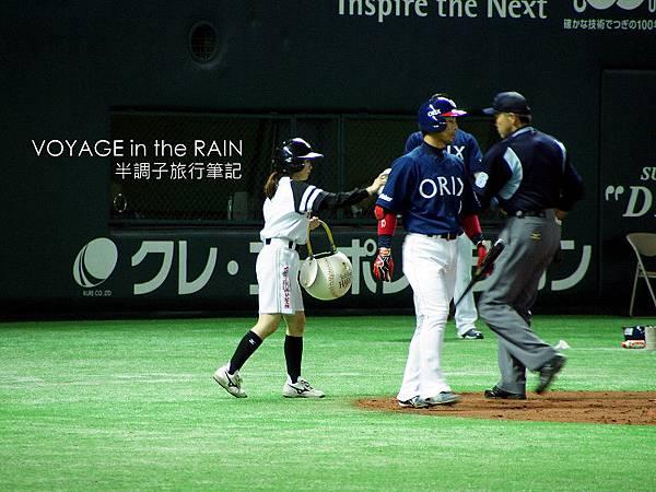 棒球形狀的籃子