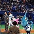 MVP是和田一浩