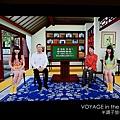雙胞胎姐妹花的中文教學節目