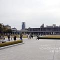 和平紀念公園