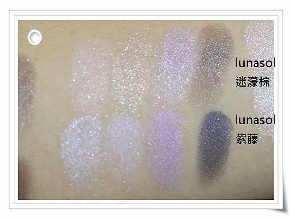 紫藤01.jpg