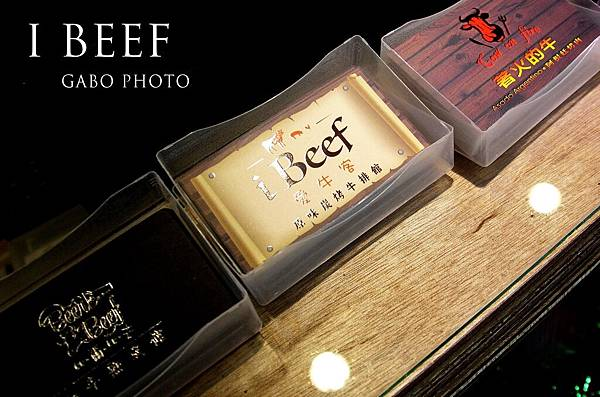 ibeef_0736-1