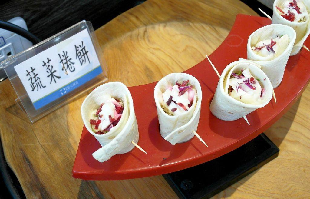 台南_tainan_東東蔬食鍋 (45).JPG