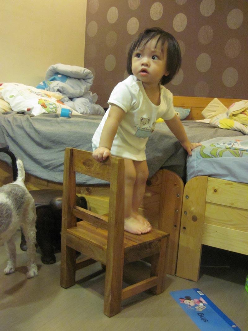 椅1.jpg