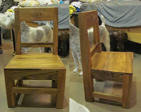 椅3.jpg