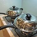2鍋.jpg
