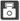 camera-icon-BW.jpg