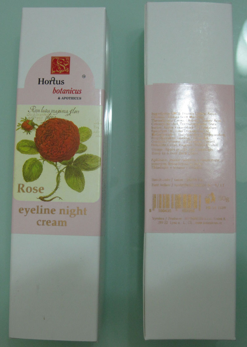 eyecream2.jpg