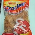cracker1.jpg