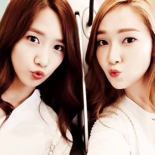 YoonSic-3333-so-nyuh-shi-daes-s-E2-99-A5nes-E2-99-A5-34944291-500-500