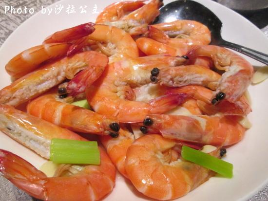 鹽水蝦.jpg
