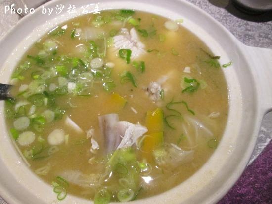 鮮魚味噌.jpg
