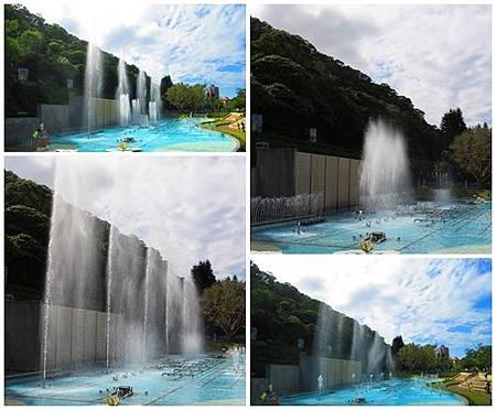 水舞2.jpg