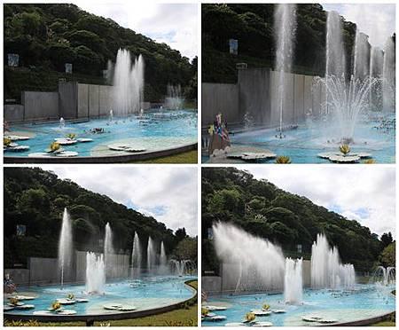 水舞區.jpg