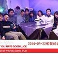S__7553153-1.jpg