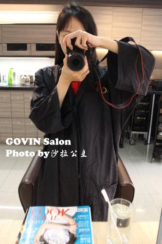 IMG_8246.jpg