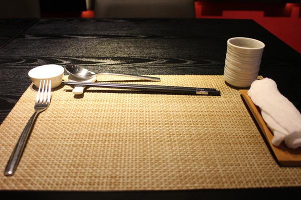 旬壽司割烹:「旬壽司割烹」多重海味一次滿足│近芝山捷運站│SOGO│家樂福│無菜單日式料理
