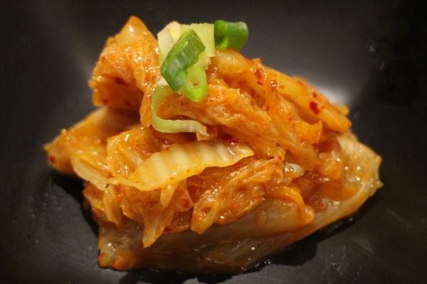 太陽蕃茄拉麵 (太陽のトマト麺 )(誠品信義店):太陽蕃茄拉麵(誠品信義店)加麵不加價