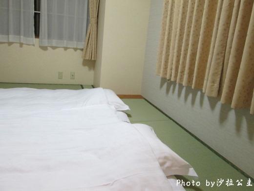 富士之堡華園飯店:富士之堡華園飯店(溫泉飯店)