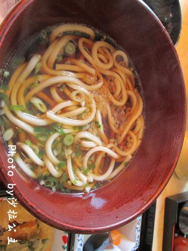 御殿場:鄉土日式御膳料理