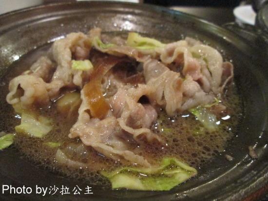 鴻園日本料理:板橋《鴻園日本料理》吃到飽-新埔捷運站1號出口