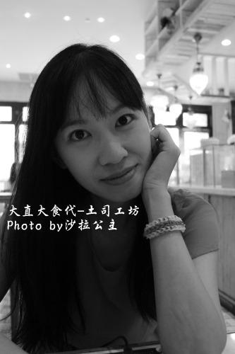 IMG_3154.jpg