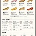韓國烤肉2.jpg