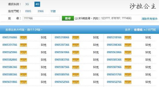 中華電信2.jpg