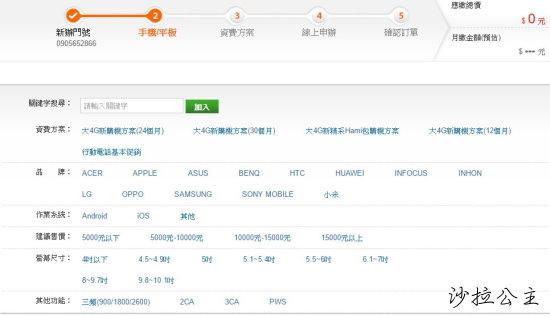 中華電信5.jpg