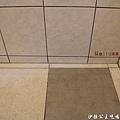 辦公室清潔清潔推薦hello1.JPG