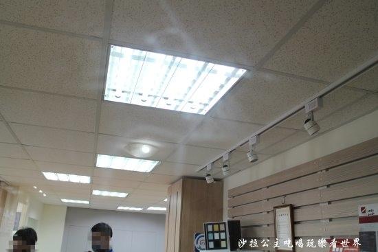 辦公室清潔清潔推薦hello9.JPG