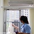 辦公室清潔清潔推薦hello13.JPG