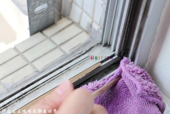 辦公室清潔清潔推薦hello14.JPG