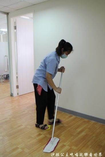 辦公室清潔清潔推薦hello26.JPG