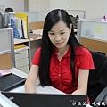 辦公室清潔清潔推薦hello42.JPG