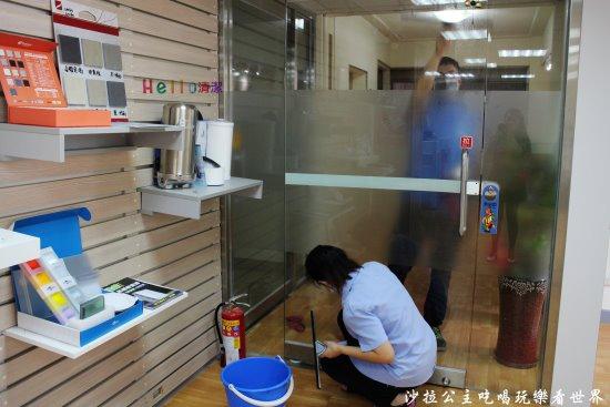 辦公室清潔清潔推薦hello44.JPG