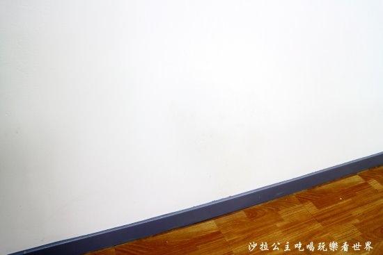 辦公室清潔清潔推薦hello47.JPG