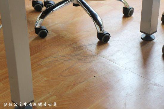 辦公室清潔清潔推薦hello49.JPG