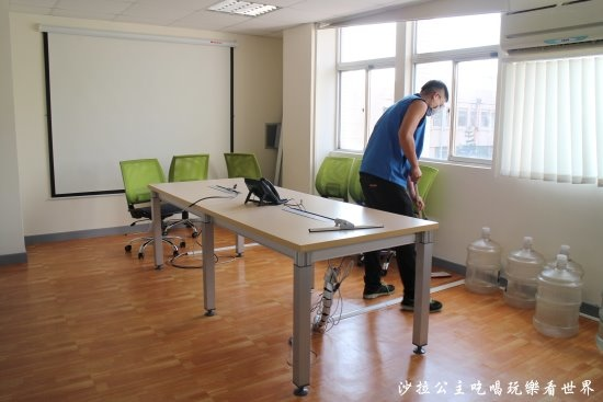辦公室清潔清潔推薦hello57.JPG
