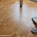 辦公室清潔清潔推薦hello58.JPG