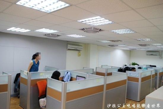 辦公室清潔清潔推薦hello59.JPG