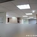 辦公室清潔清潔推薦hello46