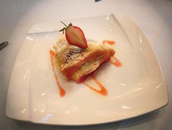 草莓蛋糕2