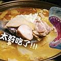 20181107立冬(鯊魚).jpg