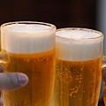 beer-2453463_1280.jpg