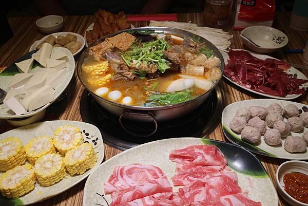 20190917山羊城紅燒羊肉爐.JPG